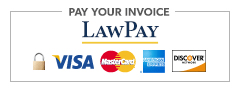 pay-law